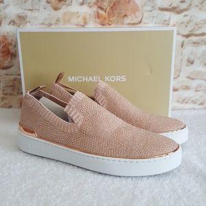 New Michael Joe's Sklyer Slip On Sneaker